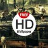 GreatApp for Resident Evil HD Wallpaper Unofficial