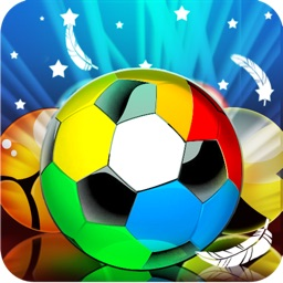 Soccer Match HD