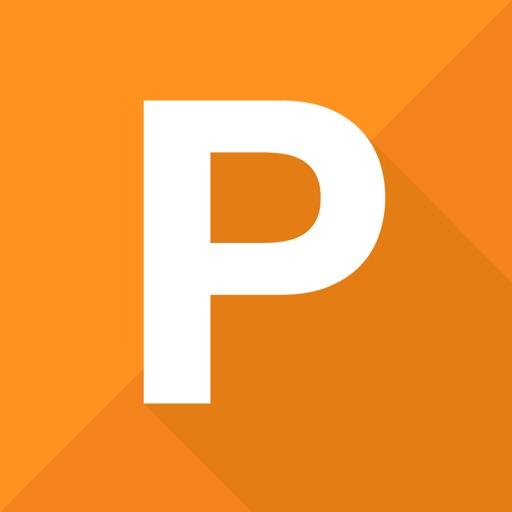 Piikki: Receipt Scanner & Expense Reports