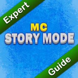 Walkthrough Guide for Minecraft:Story Mode Version
