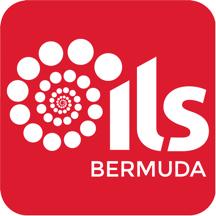 ILS Bermuda