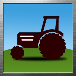 Farming Simulator Tractor Simulator Truck Trail 3D