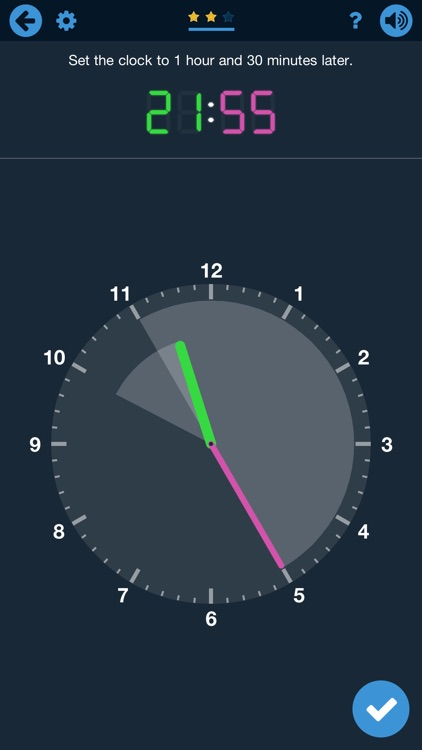 Understanding Math - Telling Time