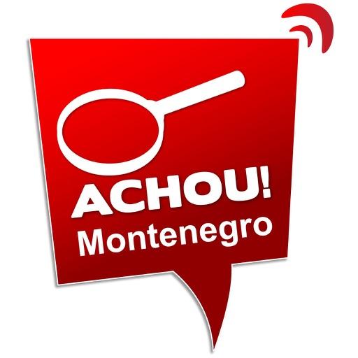 Achou Montenegro