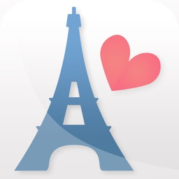 France Social - Meet & Chat with French Singles