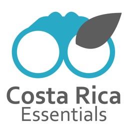 Costa Rica Essentials