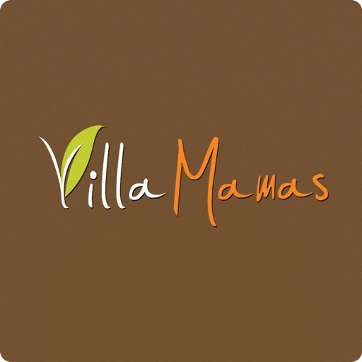 Villa Mamas for iPhone