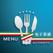 电子菜谱PRO -最专业的餐厅酒楼美食谱点菜宝神器