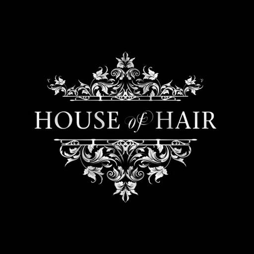 House of Hair - Hair Salon in Biggleswade