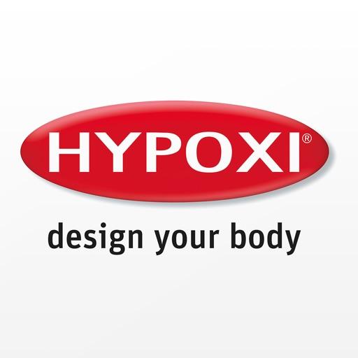 HYPOXI USA