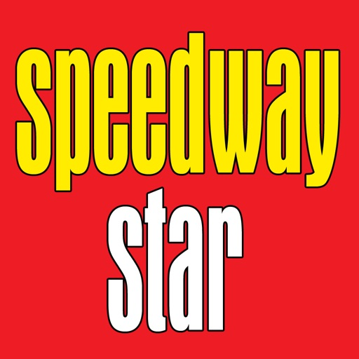 Speedway Star