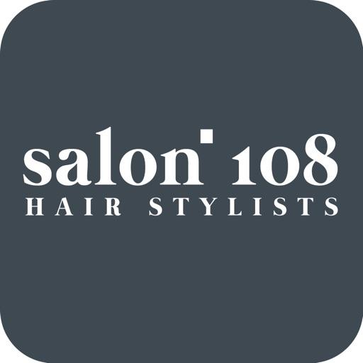 Salon 108 Hair Stylists
