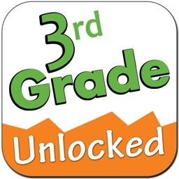 3rd Grade Unlocked