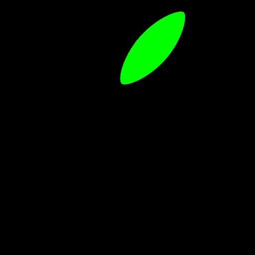 Softmatic BarcodePlus