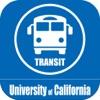 University of California San Francisco Transit