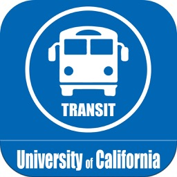 University of California San Francisco Transit
