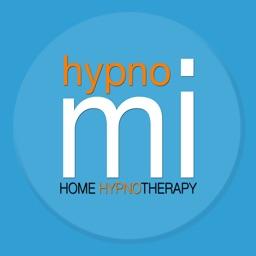 MiHypno: Home Hypnosis