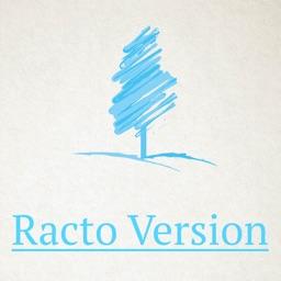 Racto Version - Magic of reverse