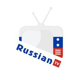 Russian Online