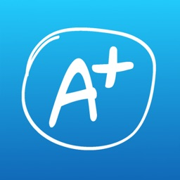 Teacher's Aide (Attendance & Gradebook)