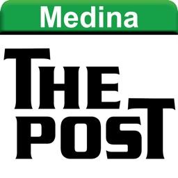 The Medina Post