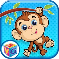Codes for Baby Animals! Hack