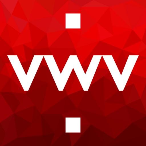 VWV icon