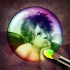 Color Photo Edit - CPE icon