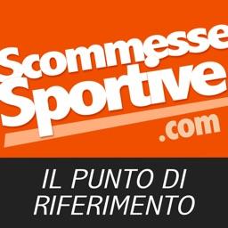 Scommesse Sportive : Risultati Calcio + Pronostici