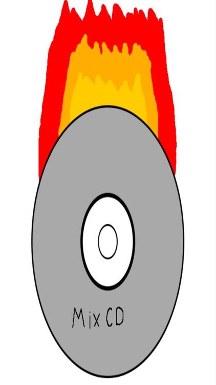 ExpressMoji screenshot-3