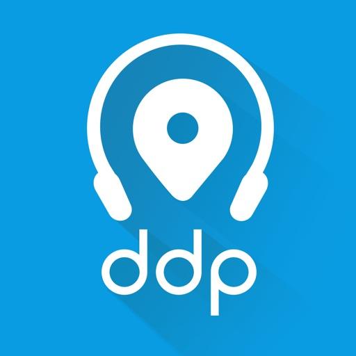smart DDP (동대문디자인플라자)
