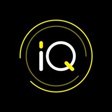 Activities of IQ Test !!