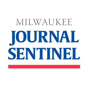 Milwaukee Journal Sentinel for iPad/iPhone app