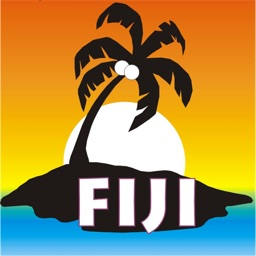 Explore Fiji:Insight Guides,Travel Tips
