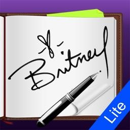 Autograph+ (Lite Version)