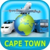 Cape Town Tourist Attraction around the City