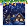 Christmas 2017 HD Frame - Instant pic frames - iPhoneアプリ