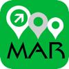 Morocco Map - CITY APP