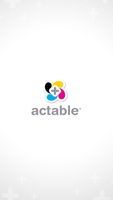 Actable-0