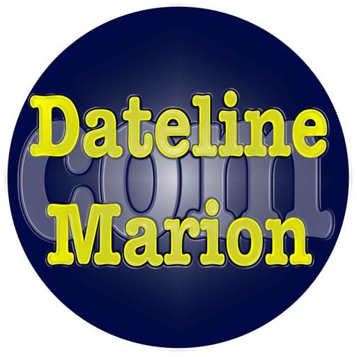 Dateline Marion