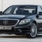Specs for Mercedes Benz S-Class 2015 edition is an amazing and useful application for you if you are an owner of Mercedes Benz S-Class 2015 edition or a big fan of this model