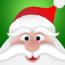 Emojis Christmas - Emoji and Share 3D Holiday