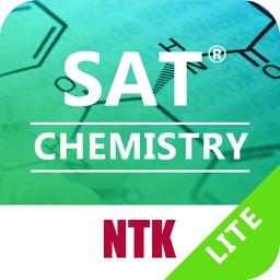NTK SAT Chemistry