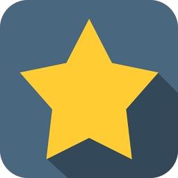 eFeed for iPad