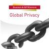 Baker & McKenzie Global Privacy App