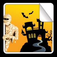 Codes for Halloween Sticker Book Hack