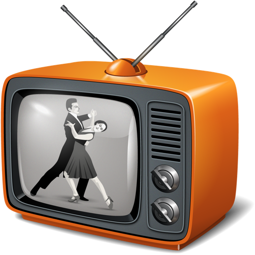 TV Pilot