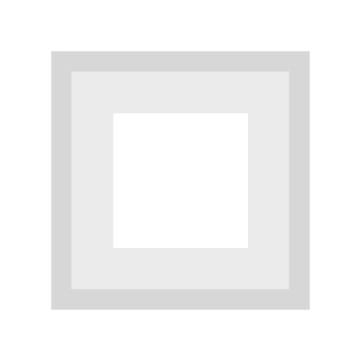 Instawall - Photos & Profile Decor