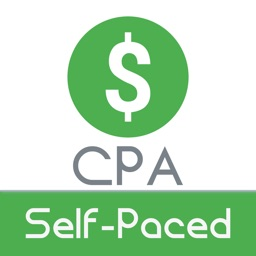 CPA: Business Environment And Concepts -Self-Paced