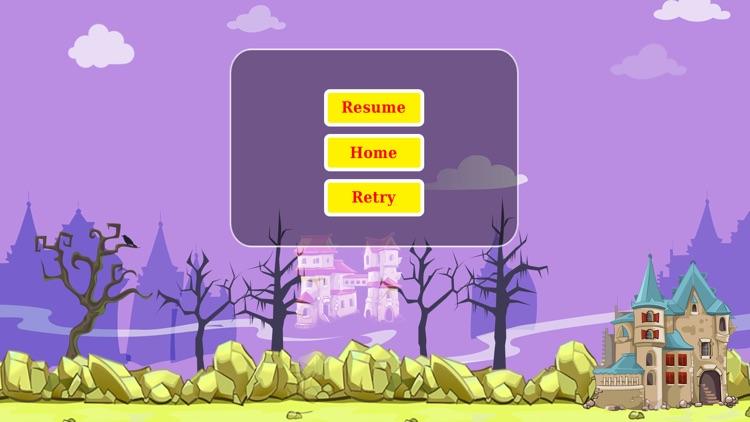 Zombie Shooting - top zombie killing free games screenshot-3